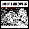 Bolt THROWER - GRIND MADNESS AT THE BBC -     GREEN VINYL NEU