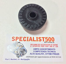 TAMPONE GRANDE SUPPORTO MOTORE - FIAT 500 R - 126
