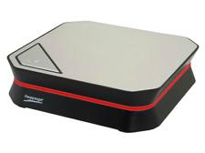 Hauppauge HD PVR 60 Dispositivo para Capturar Video HDMI - (01602)