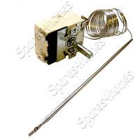 Genuino Belling Creda Hotpoint Cannon Horno Cocina Termostato Tstat C00231795