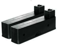 TWO NEW MAGS FOR UTG M324 M24 AIRSOFT SNIPER RIFLE EXTRA SPARE MAGAZINE CLIP
