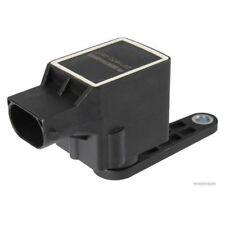 HERTH+BUSS ELPARTS Sensor Leuchtweitenregulierung Xenon BMW E46 E39 E60 E61 E65