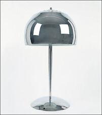 Innenraum-Lampen im Jugendstil 41 cm - 60 cm Breite