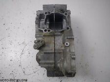 01 YZ250F YZ250 YZ 250F  engine cases motor case        193