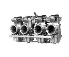 Mikuni RS Series Carburetor (RS36-D3-K) 36mm     RS36-D3-K