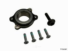 Wheel Bearing Kit fits 2008-2012 Audi A4 A4,A4 Quattro Q5  FAG
