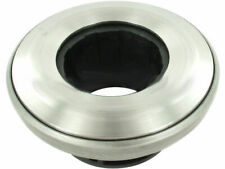 For 1988-1994 Ford F59 Release Bearing 59947PC 1989 1990 1991 1992 1993