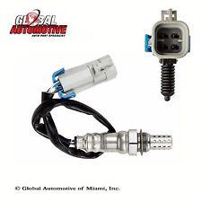 New Standard SMP O2 Oxygen Sensor Chevrolet GMC Isuzu Oldsmobile Pontiac SG1856