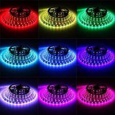 Lichtschläuche & -ketten LED Chip 5050 Länge 2,1-3m 20V 5V