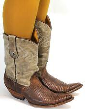 stivali marlboro in vendita | eBay