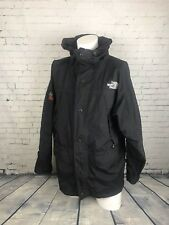 Vintage The North Face Summit Series GoreTex XCR Jacket Lightweight | Size L A36