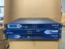 Infoblox Ib-250 Network Services Appliance See Pictures