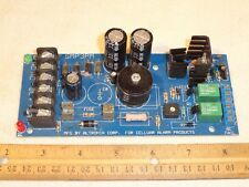 Altronix SMP3PM Proprietary Power Supply