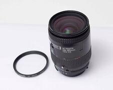 Nikon AF-Nikkor 28-85mm 1: 3,5-4,5. Defekt!  N.409