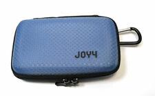 """Custodia Hard Disk Cover Antiurto Portatile Case Borsa Per 2.5"""" USB Esterno HDD"""