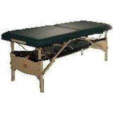 Lightweight portable massage table Professional Spa Salon Shelf only