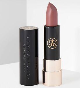 Anastasia Beverly Hills Matte Lipstick 3.5g - Dead Roses