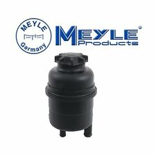 Meyle Brand Power Steering Reservoir Mini For BMW E36 E38 E39 E46 E60 E63 X3 X5