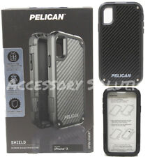 the best attitude e77a8 16d5e Pelican Waterproof Cell Phone Cases, Covers & Skins for sale | eBay