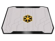 RAZER STAR WARS Edition Gaming Grade Hard Mouse Mat RZ02-00660100-R3M1