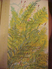 Reader's Digest Condensed Hardback Book 1963 Vol. 4 Autumn Selections 5 bks in 1