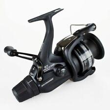 New Shimano Baitrunner ST 6000 RB Fishing Reel BTRST6000RB - Carp Fishing