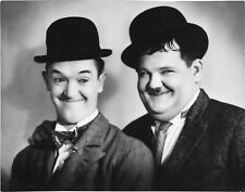 16mm lot of 4 LAUREL AND HARDY COMEDIES