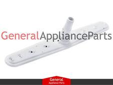 OEM Frigidaire Electrolux Dishwasher Spray Arm   154335802 154414201 154496901