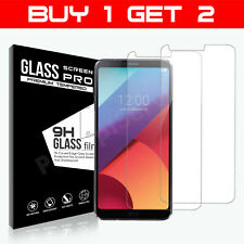 Protective Film 100/% fits Display Protection Film Savvies Crystalclear Screen Protector for LG Electronics Cookie Lite