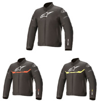 2020 Alpinestars T-SPS WP Dual-Sport Motorcycle Jacket - Pick Size & Color