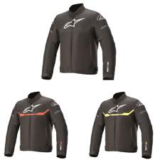 2020 Alpinestars T-SPS WP Dual-Sport Motorcycle Jacket - Pick Size & Color