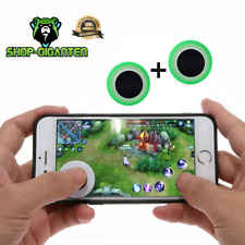 Gamesticks Handy Controller Joystick Mobile Gaming Stick für Android IOS Touch
