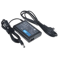 PwrON 19V AC Adapter For Videoseven L17PS J150063 LCD Power Supply Charger Mains