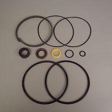Cylinder Seal Rebuild Kit for John Bean JBC / FMC Tire Changers Ref 66350