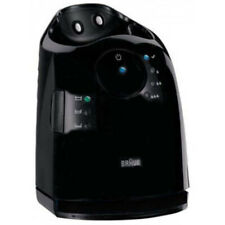 Braun Series 7 Pulsonic Cleaning Station