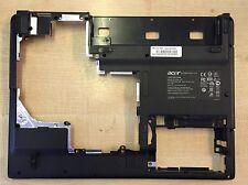 Acer Aspire 5620 5622WLMi Base Bottom Enclosure Case 3DZB1BATN38