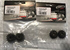 Differential Gearwheel Sets A/B 6066/01 And 6067 For FG 1/5 Scale RC