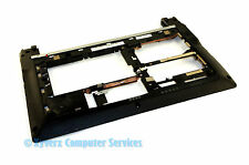 AP0DM0002000 GENUINE ORIGINAL ACER BASE COVER ASPIRE ONE D260 SERIES (A)