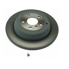 Mercedes-Benz ML350 R350 ML320 R320 ML450 ML500 R500 Brembo Disc Brake Rotor