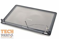 "13"" Apple MacBook Pro Mid 2012 - LCD FULL SCREEN ASSEMBLY - 661-6594 A1278 / C"