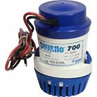 SHURflo 700 Bilge Pump photo