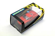 Scalextric C2424 Ford GT40 MK11 Collectors Club 2003 Car 1/32 Boxed N8