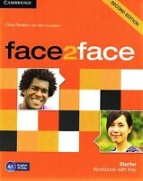 Face2face Elementary Students Book Cd Rom Audio Cd