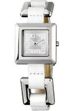 Victorio y Lucchino reloj mujer vl051602