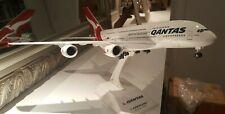 Airbus 380 Qantas Adult Model 1-200
