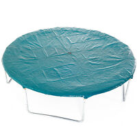 Skyhigh 12ft Trampoline Weather Cover Universal Fitting Keep Clean and Protected