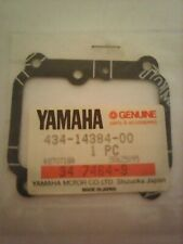 YAMAHA TY250 A  Carburettor Float Chamber Gasket 434-14384-00