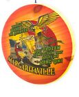 Margaritaville Double Sided Pub Sign