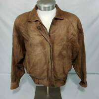 Details about Salomon Somatic Womens Windbreaker Coat Jacket Blu Long Sleeves Lined Gore Tex M