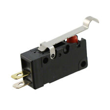 2003 and UP EZGO Forward / Reverse Micro Switch 72736G01 OEM Omron Part Gas Elec